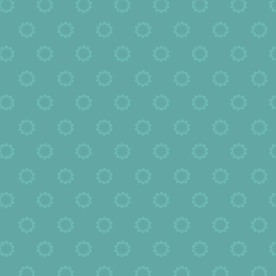 Papel de Parede Autocolante - Floral 908 » Papel na Parede - Autocolante