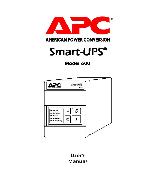 Pin on UPS