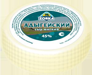 """Сыр """"Сулугуни"""" Гиагинский фото"""