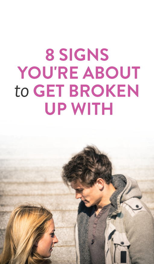 how to break up with someone advice