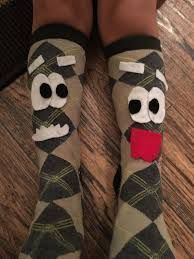home made crazy sock ideas - Google Search #crazysockdayideas home made crazy sock ideas - Google Search #crazysockdayideas home made crazy sock ideas - Google Search #crazysockdayideas home made crazy sock ideas - Google Search #crazyhatdayideas