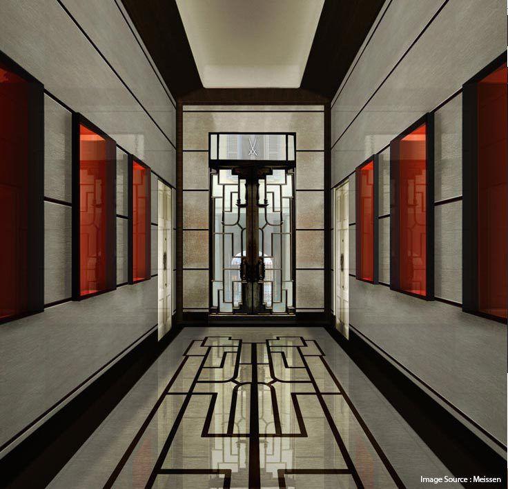 Vitrified Tiles Vs Marble Quest For The Better Flooring Option Http