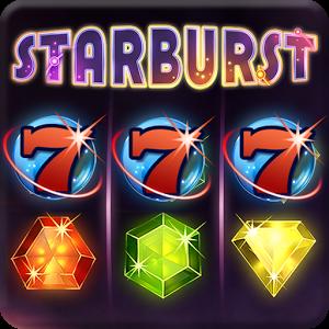 Sap gui patch level 11 update
