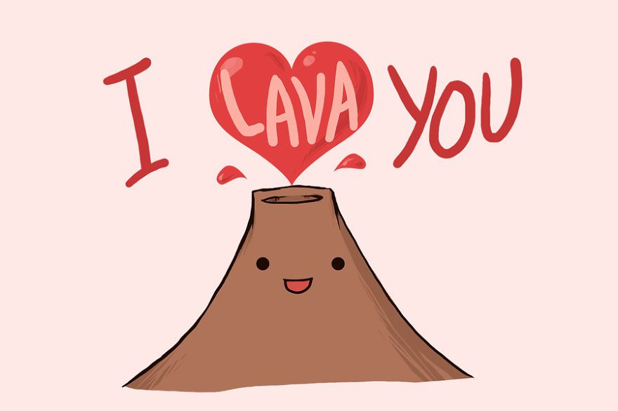 Puns Funny Puns Cute Puns Funny Puns Simple Valentines Day Quotes For Him Funny