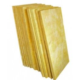 Owens Corning 703 Acoustic Panels Acoustic Panels Diy Acoustic Insulation