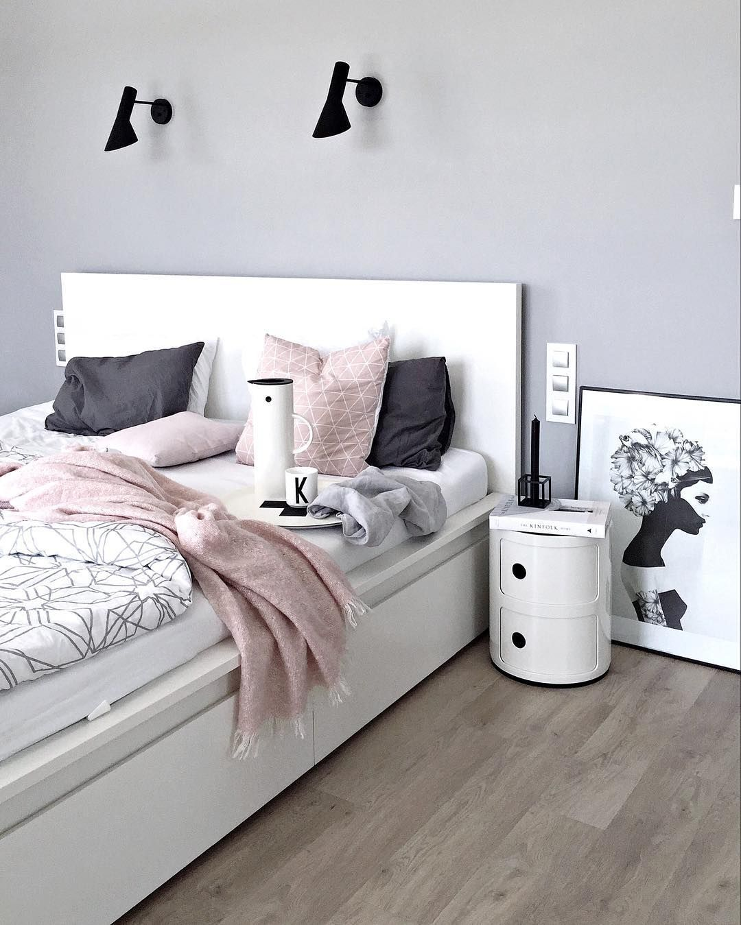 Componibile nel 2020 | Camera da letto idee, Idee per la ...