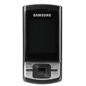Samsung C3050 Stratus Sim Free Mobile Phone