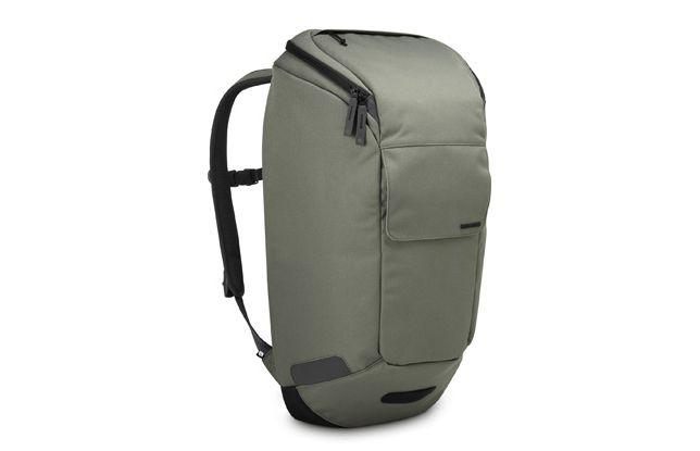 incase waterproof backpack Backpack Tools