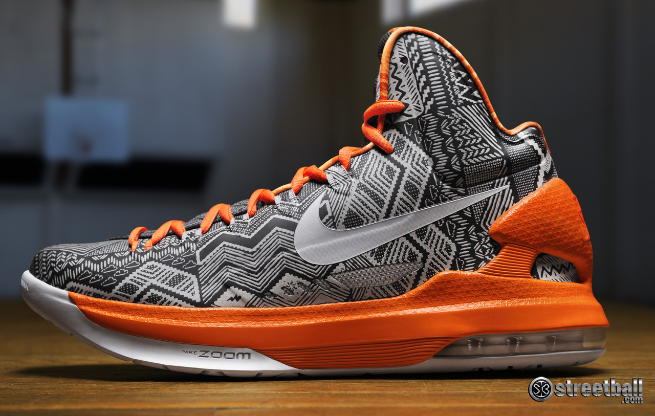 Basketball Wallpaper | Kevin Durant Shoes Low Top Black Wallpaper .