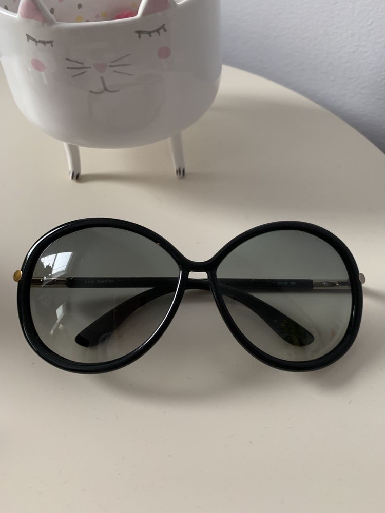 363865a7fca3 Mens Luxury Designer Horned Rim Hipster Nerdy Clear Lens Eye Glasses Black   fashion  clothing  shoes  accessories  mensaccessories ...