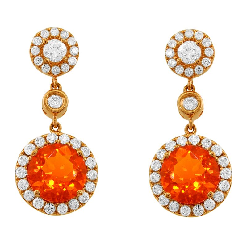 crushed collection bar jewelry of hirotaka info a diamond earrings pesquisademercado beautiful