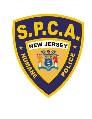 Don Lichterman: NJSPCA's 1st annual Country Pet Fair Coming in Jun...