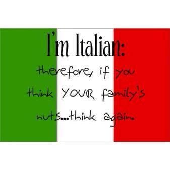 funny italian family quotes – america-ie.org
