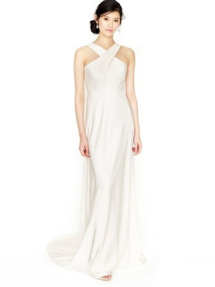 J Crew Aveline Wedding Dress Www Safelistbuilder Com Wedding