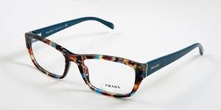 8668987a30f7 Image result for prada eyeglass frames for women
