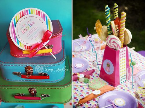 sweet-candy-party-9