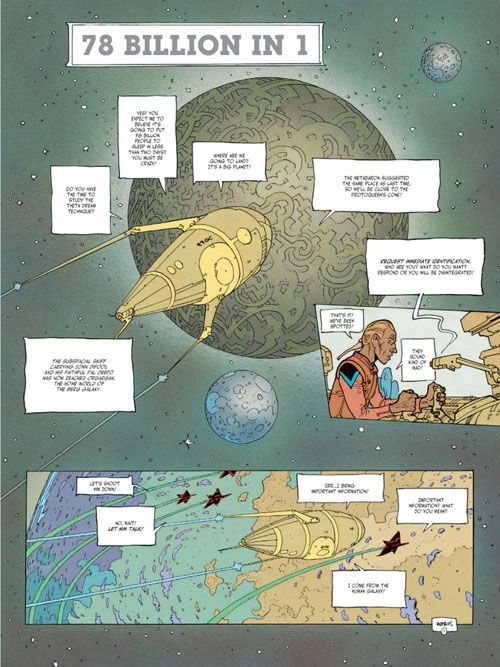 Incal6_US-Diamond-2-L.jpg (500×667)