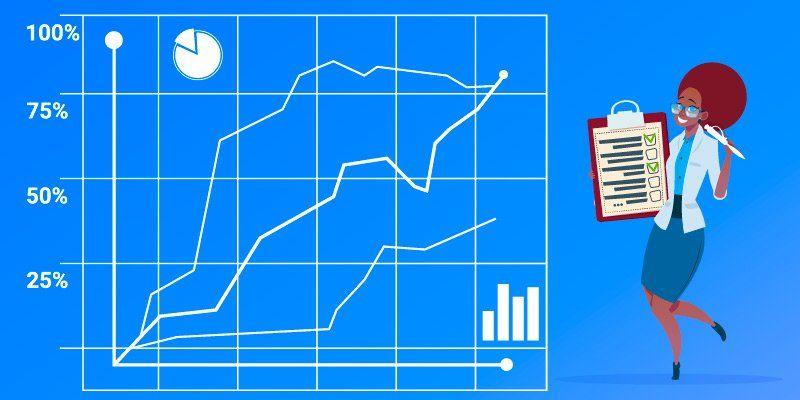 Gerenciamento Financeiro 10 Dicas Para Vender Mais Marketing