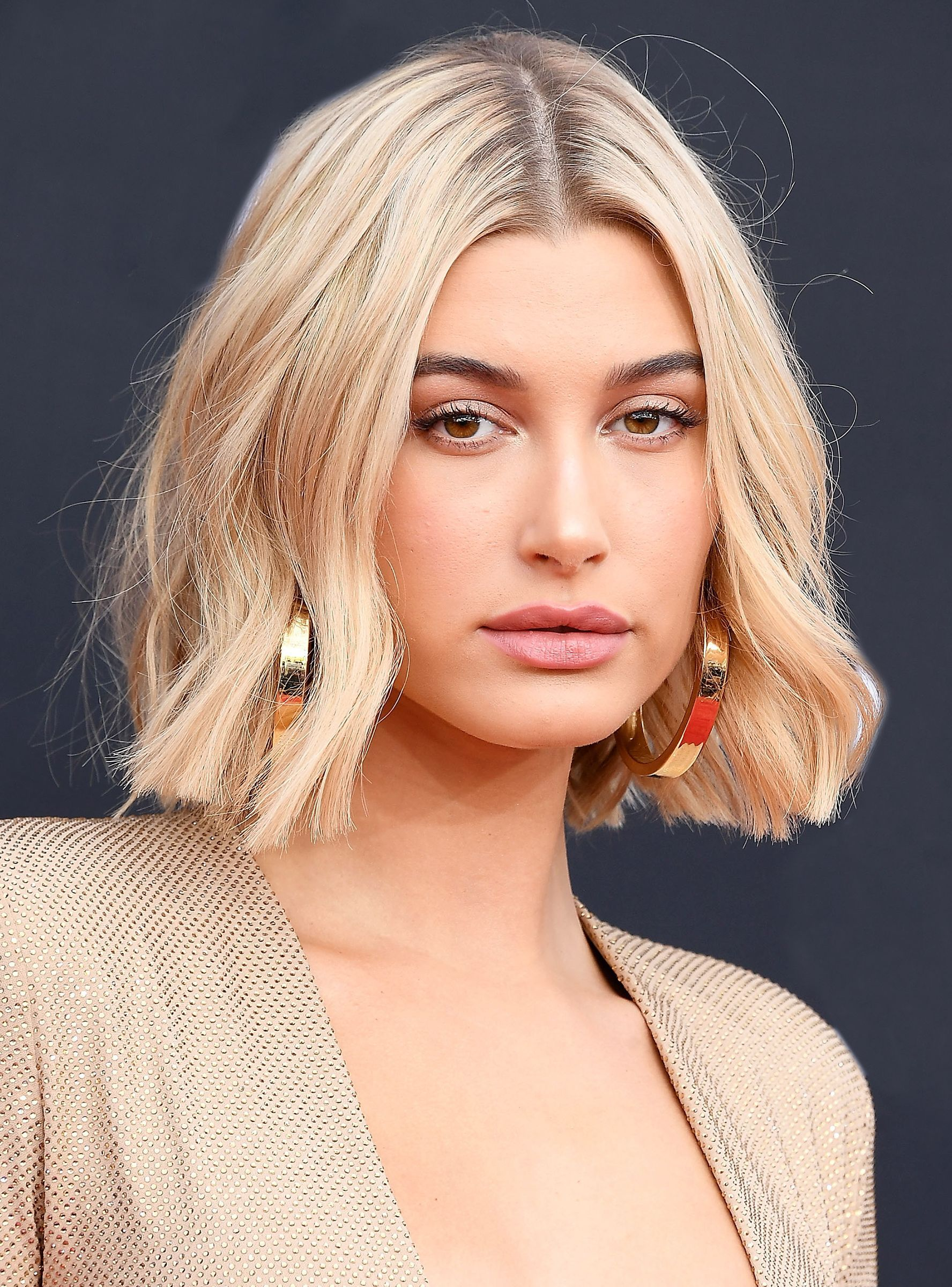 Photo of How To Finally Get A Bob Haircut (Without Totally Freaking Out)