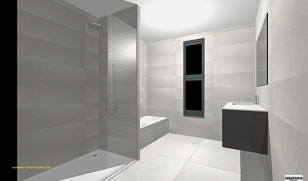 Simulateur Carrelage Salle De Bain Gratuit Lighted Bathroom Mirror Bathroom Mirror Home Decor