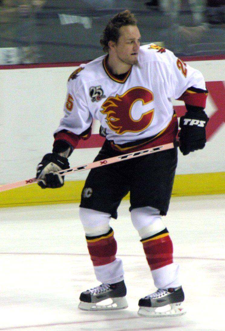 USA Sports Betting Preview Calgary Flames vs. Colorado