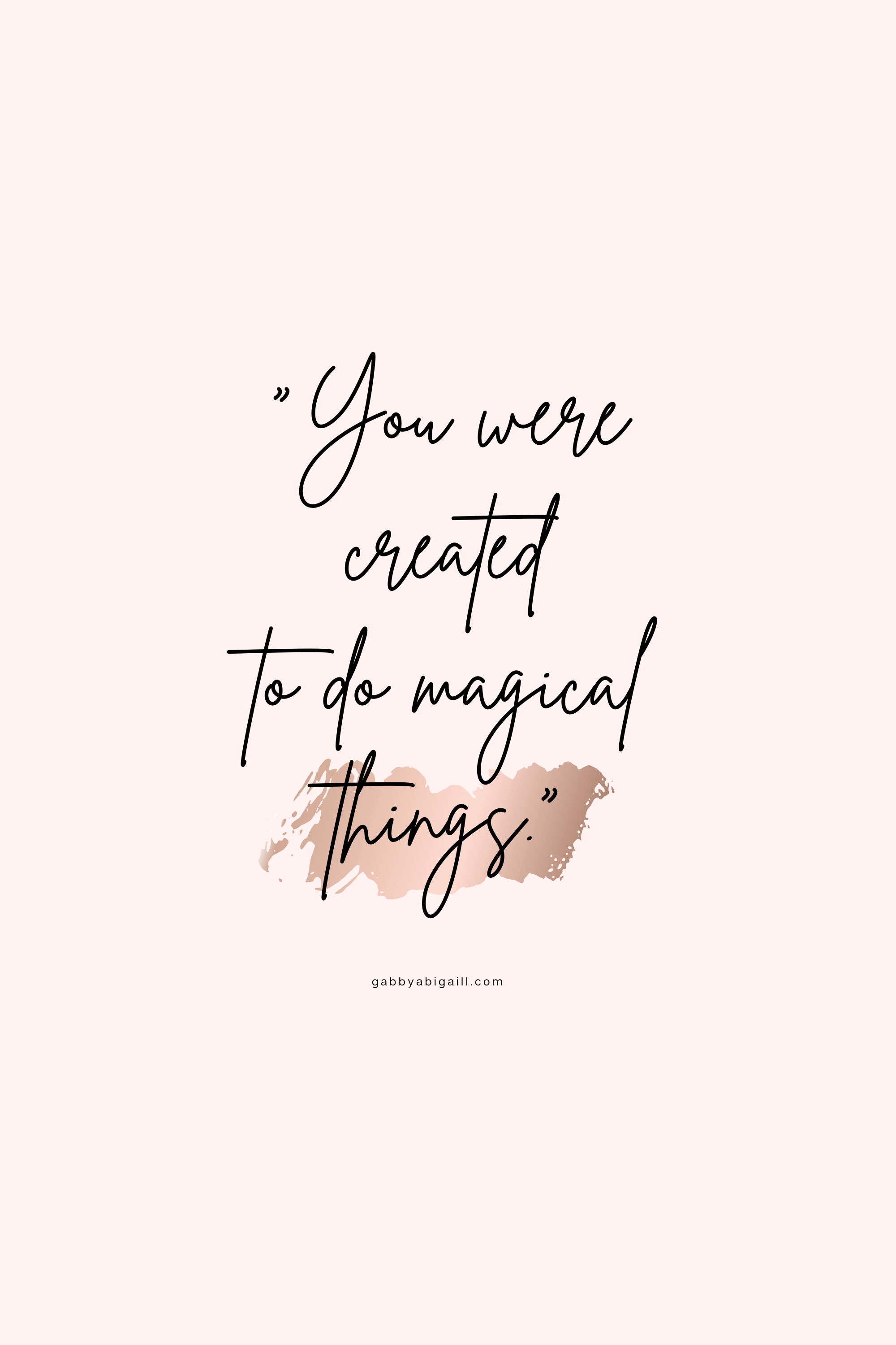 10 cute and girly quotes that will inspire you.