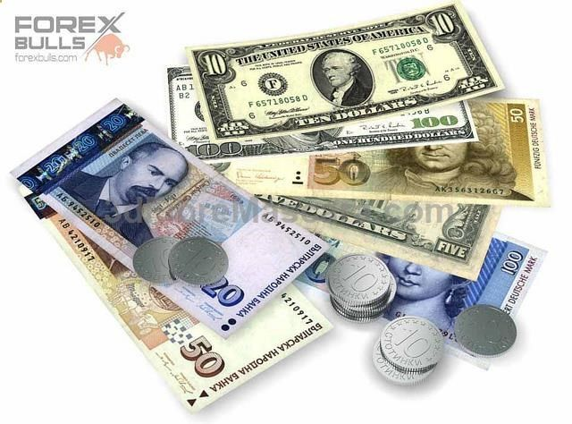 Currency Trading In India Start Foreign Exchange Earn Money Online Forex The Best Way To Make Your