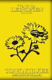 lataa / download TOIVO KULKEE DATSUNILLA epub mobi fb2 pdf – E-kirjasto