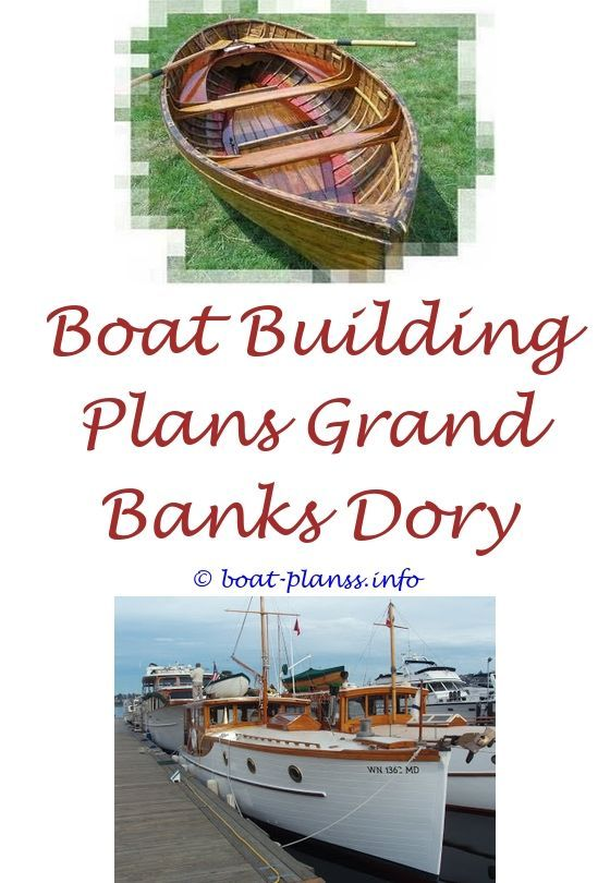 how to build a bunker in whatever floats your boat - build your boat ...
