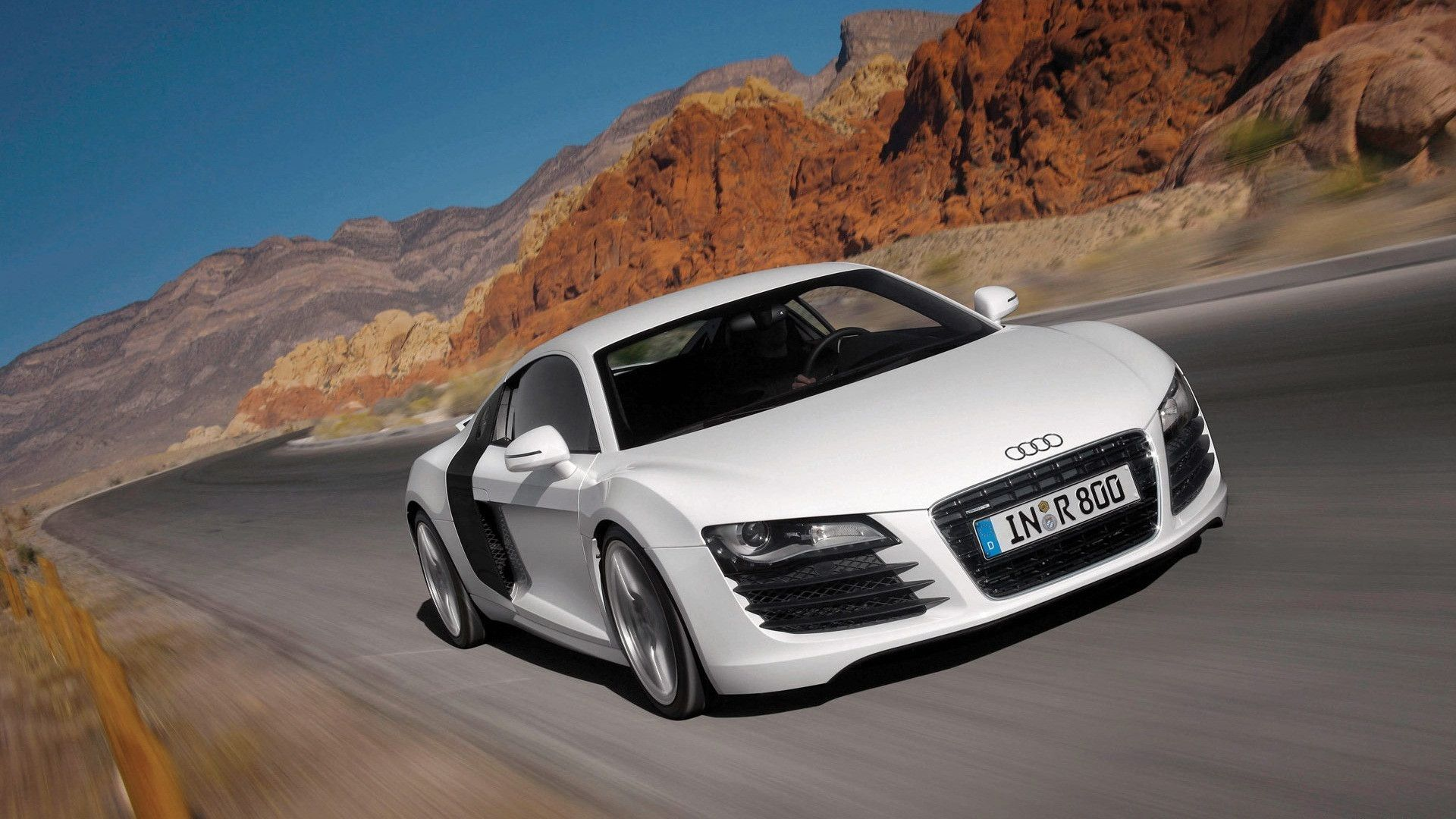 audi r8 wallpapers hd - wallpaper cave | hd wallpaper | pinterest