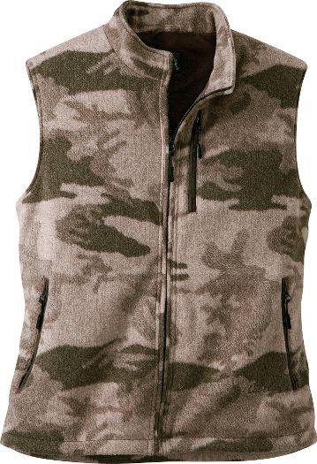 Cabela 39 s cabela 39 s wooltimate windshear vest zoom 110 for Cabelas fishing vest