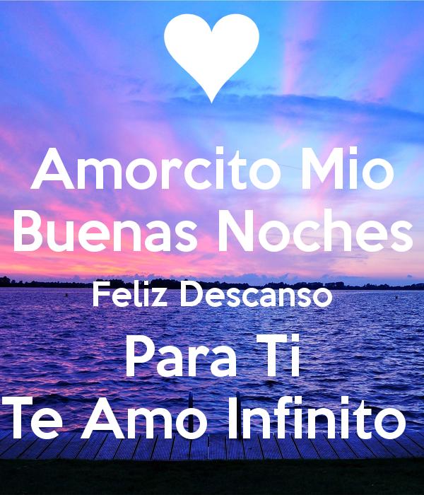Imagenes De Buenas Noches Amiga Pinterest Buenas Noches Amor