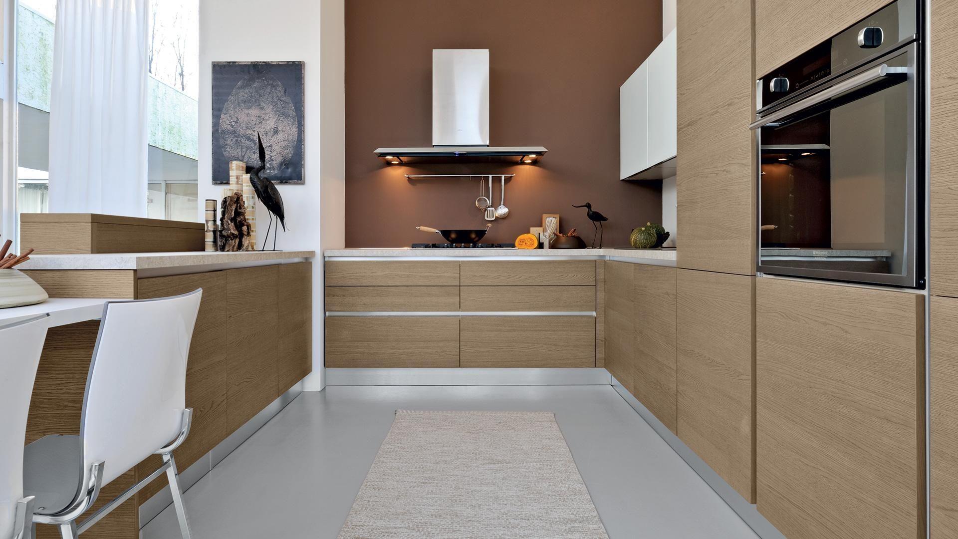 Alto Kitchens Italian Kitchen Cabinets & Closets