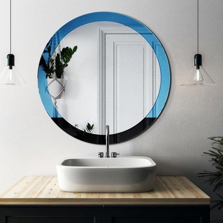 Pin de Centro Espejos en Espejos De Baño | Espejos para ...