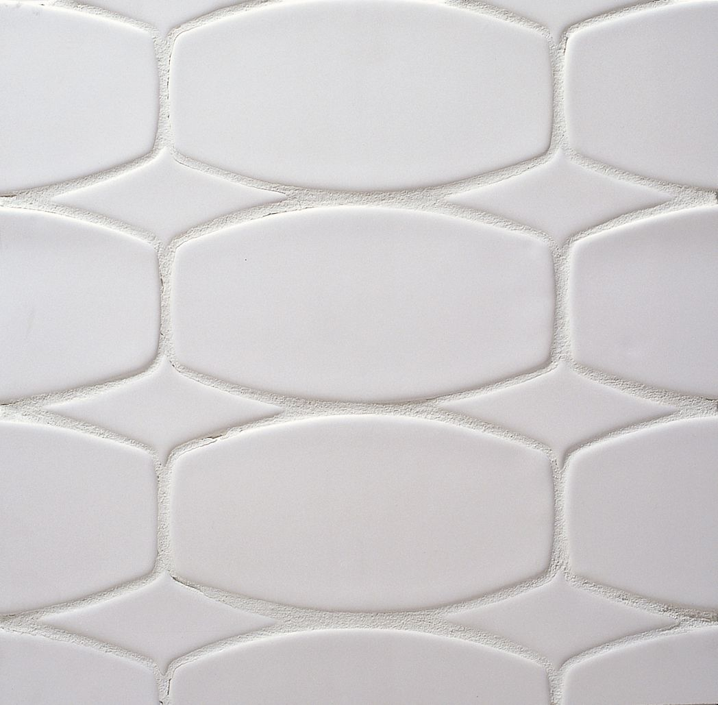 Ceramic Art Tile Gotham Ann Sacks Tile Stone Ann Sacks Tiles Modern Tile Backsplash Tile Remodel