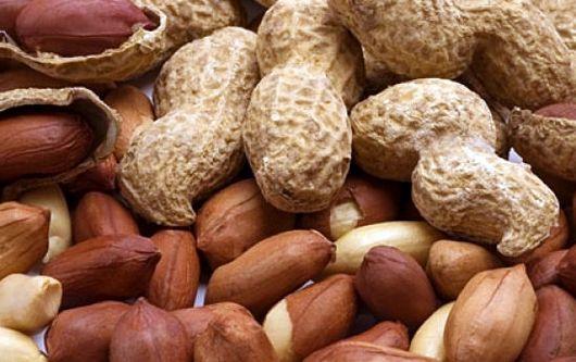 Comer productos que contengan maní cuando de bebé evita el riesgo de desarrollar una alergia a este componente, afirma un nuevo estudio que confirma resultados anteriores. Redacción BBC Mundo Millones de personas son alérgicas al maní. Un estudio pub