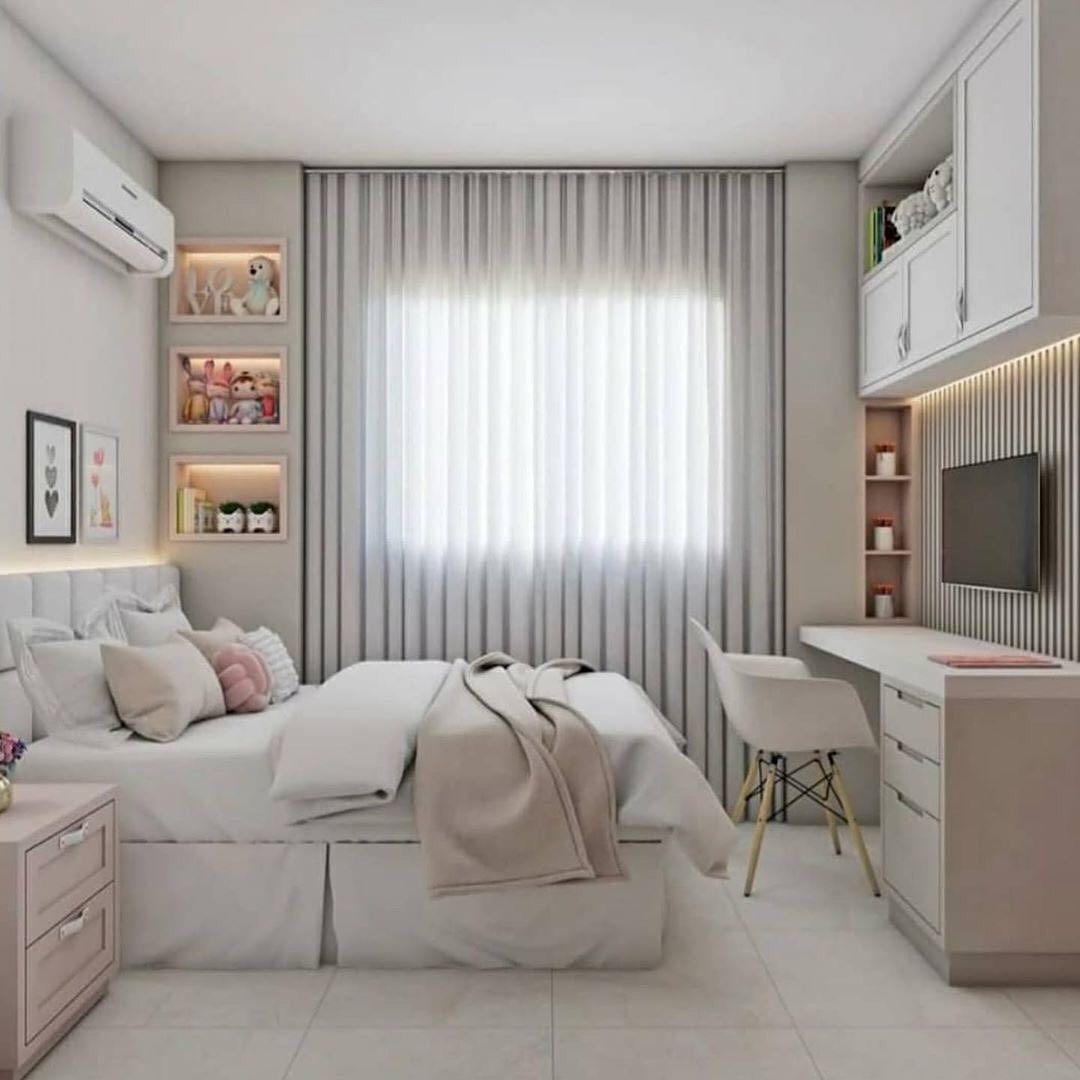 Photo of Interior Design & Home Decor (@glam__interiordesign) added a photo to their Inst…