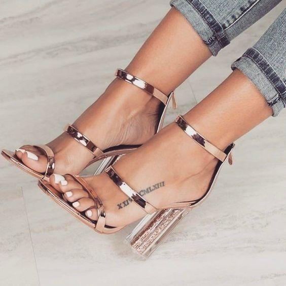 Zapatos Ana Pin Victoria De Servigna En Shoes Tacones Pinterest w00T5PqS