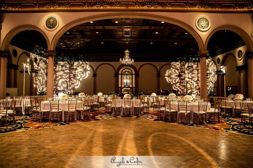 los angeles millennium biltmore hotel exquisite wedding photographer michelle