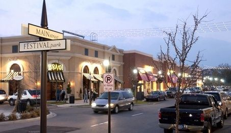 Rochester Hills Michigan A Beautiful Town W Gorgeous Homes Rochester Hills Michigan Rochester Hills Michigan