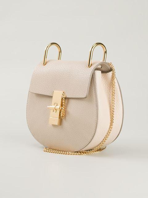 http://www.farfetch.com/de/shopping/women/chloe-drew-umhngetasche-item-10965094.aspx?storeid=9336