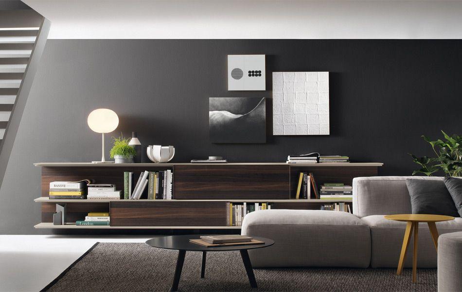 Awesome Soggiorni On Line Pictures - Idee Arredamento Casa - hirepro.us