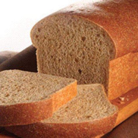 Julia Child S Whole Wheat Bread Recipe In 2020 Whole Wheat