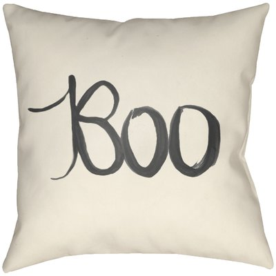 Shop Wayfair for Halloween Decorations to match every style and