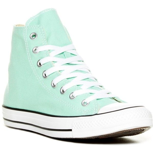 173dfe3b4ba5 Sizing  Most sizes run large  if purchasing Converse for the first time