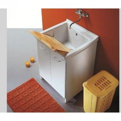 Lavatoio Montegrappa, azienda che pruduce arredo bagno di