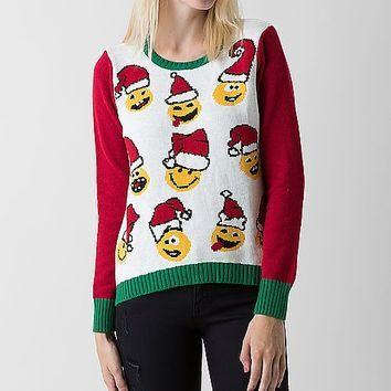 Pin On Ugly Christmas Sweater