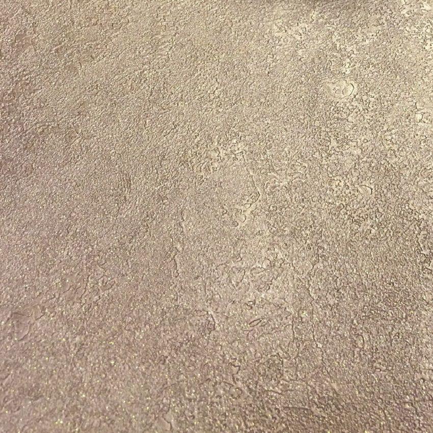 Plain Kitchen Wallpaper: The A14701 Is A Plain Copper Wallpaper Which Has A