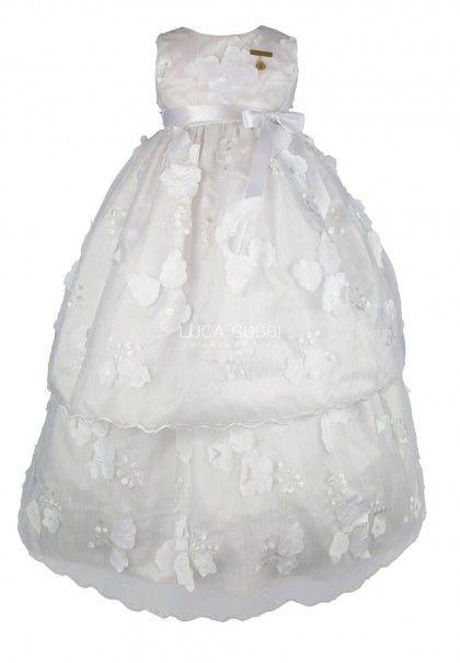 ajuste clásico conseguir baratas bien fuera x MODELO S01 (KIT COMPLETO)   vestidos de 3 años   Vestidos de ...