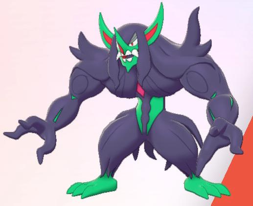 ボード Pokemon S のピン